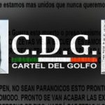 Leaders of factions within the Zetas and Gulf Cartel