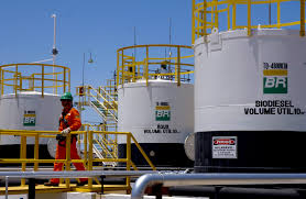 Petrobras executives have been implicated in the scandal