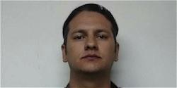 """Julian Andrey Gonzalez Vasquez, alias """"Barny"""""""