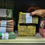 $4.2 billion is laundered in Costa Rica every year