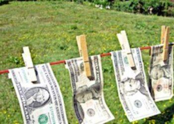 Las empresas que estafaron al sistema cambiario de Venezuela - InSight Crime