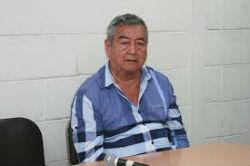 Waldemar Lorenzana Lima
