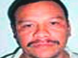 Jose de Jesus Perez Jimenez, alias
