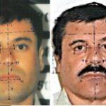 "Joaquin ""El Chapo"" Guzman prison photos"