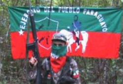 An EPP fighter