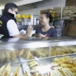 Brazil authorities inspect bakeries for labor violations