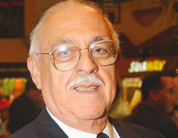 Jaime Rosenthal Oliva