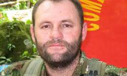Victor Ramon Navarro Serrano, alias