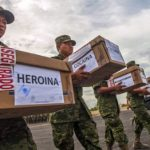 "Mexican cartels' control of US drug market ""unchallenged"" says DEA"