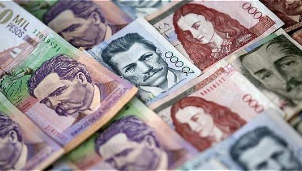 Lavado de activos asciende a 2% del PIB de Colombia' - InSight Crime