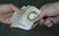 Oscar Solorzano says corruption has cost Venezuela $350 billion