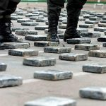The Sinaloa Cartel has long trafficked cocaine through Panama