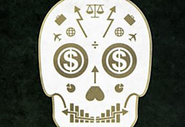 Narconomics applies economic analysis to the drug trade