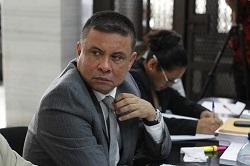 """Francisco Morales Guerra, alias """"Chico Dólar"""