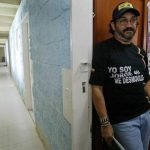 Rodrigo Tovar Pupo, alias 'Jorge 40' (Getty Images)