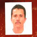 """Nemesio Oceguera Cervantes, alias """"El Mencho"""""""