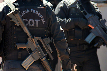 Governments in the region should set specific targets to get a homicide epidemic under control
