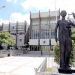 The Supreme Court in Honduras