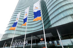 Rabobank is under investigation for money laundering