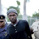 The Bahamas has been experiencing a wave of violence