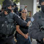 Chepe Diablo Photo: FACTUM/Courtesy of PNC
