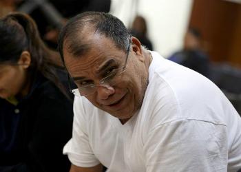 "José Adán Salazar Umaña, alias ""Chepe Diablo"""