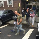 Nearly 20 gang members arrested last week in New York City were of Dominican descent.
