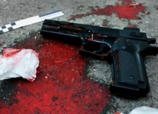 One in three Caribbean residents has lost someone close to them to violence