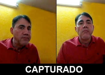"""Dámaso López Núñez, alias """"El Lic"""" or """"Licenciado"""""""