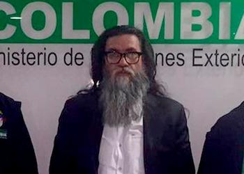 Gildardo Rodríguez Herrera