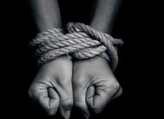 Latin America struggles to prevent human trafficking