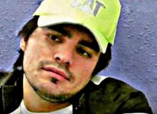 """Dámaso López Serrano, alias """"Mini Lic"""""""