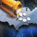 Opioid overdoses kill 90 people every day in the US