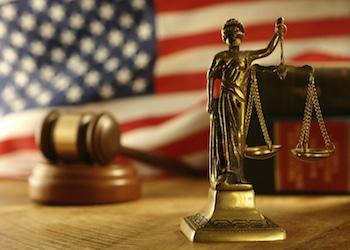 Can US jurisdiction reach too far?