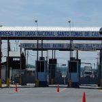 Guatemala's port of Santo Tomás de Castilla