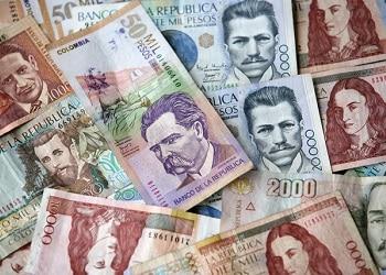 Las FARC pueden haber ganado hasta US$580 millones al año