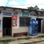 Cerca de 600 pulperías han cerrado en Tegucigalpa en 2017