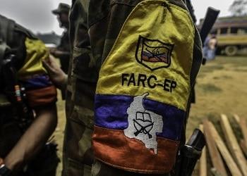 Narcos tratan de sacar provecho de los acuerdos de paz con las FARC