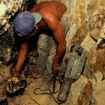 Crecen homicidios entre mineros ilegales en Venezuela