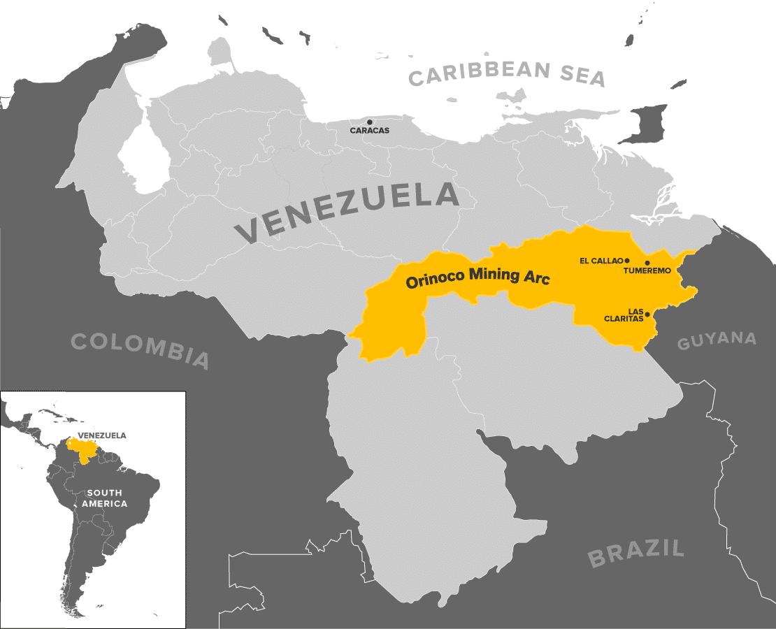 17 09 19 Venezuela 1