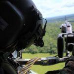 El comandante disidente de las FARC alias Euclides Mora fue abatido por el ejército colombiano