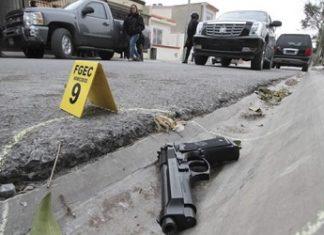 El crimen y la inseguridad afectan la rutina de los centroamericanos