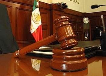 Suprema Corte de México rechaza la 'Lista de Capos'