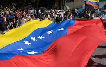 Los resultados de las elecciones regionales en Venezuela se han topado con denuncias de fraude