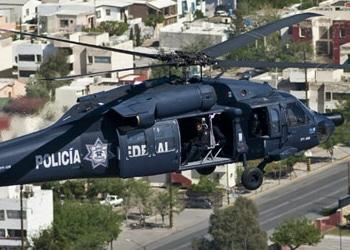 ¿Cuál es el daño colateral de la violencia en México?