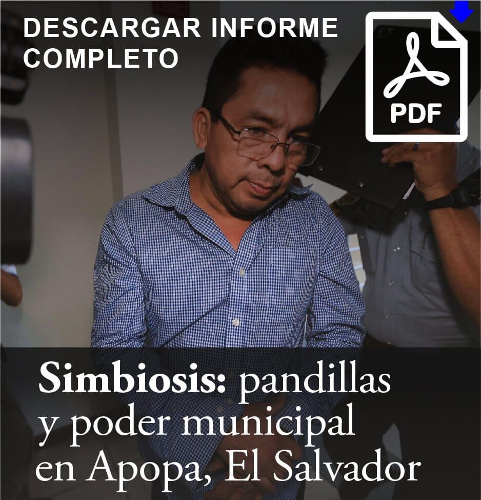 02 11 17 Simbiosis pandillas y poder municipal en Apopa El Salvador Banner Download 01