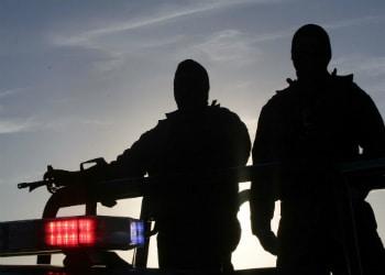 Más de 450 agencias de seguridad privada de El Salvador operan ilegalmente
