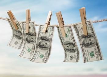 A México se le dificulta la lucha contra el lavado de dinero