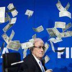 Se iniciaron los juicios por el escándalo de corrupción en la FIFA