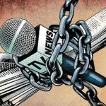 Las acciones judiciales penales por difamación atacan a periodistas que cubren la corrupción y el crimen en Perú